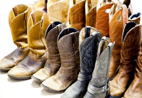 Country Lovin, Cowboy Boots, Boots Boots, Country Style, Cowboyboots, Country Girls, Country Boots, Country Life, Cowgirls Boots