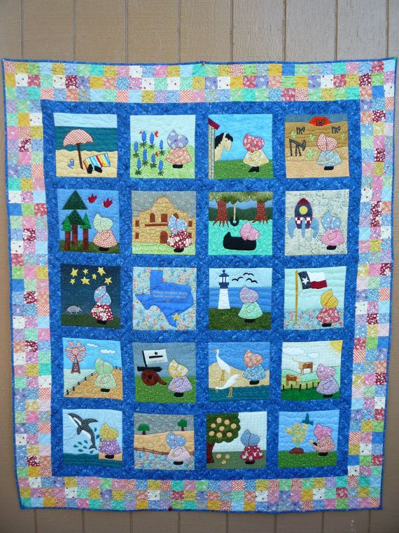 47 Best Texas Quilts Images On Pinterest Texas Quilt