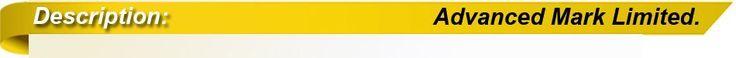 """Originele getest toetsenbord voor apple macbook pro 15"""" unibody a1286 ons versie met achtergrondverlichting 2009 2010 2011 2012 freeshipping   voor meer informatie"""