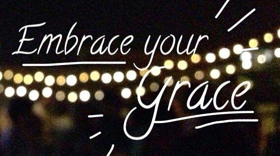 Coreageous Movement: Prison Break #Jesus #NewYear #BreakFree #Inspiration #Writing #Blog #Grace #Quote