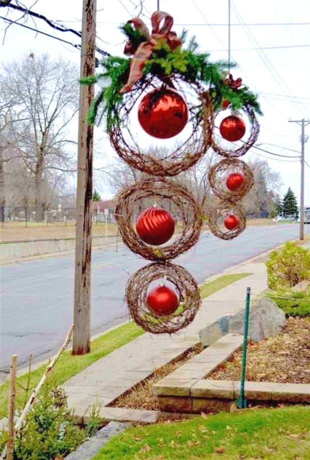 Cheap Diy Outdoor Christmas Decorations Magnificent Cheap Diy Outdoor  Christmas Decorations Delightful Reference Fall - Cheap Diy Outdoor Christmas Decorations Magnificent Cheap Diy