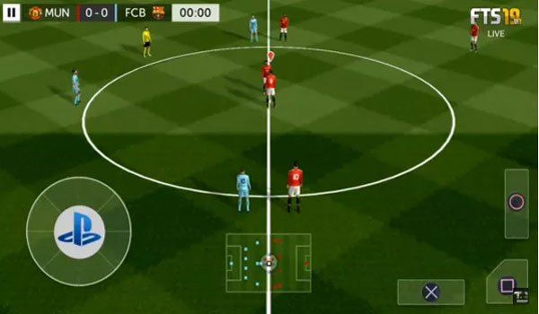 download first touch soccer 2019 fts mod ftz 19 mod apk obb offline data game dbencoplanet world of tech zone soccer download games soccer games first touch soccer 2019 fts mod ftz