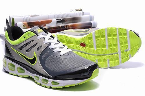 Zoek goedkoop Nike Air Max 2010 Mannen Schoenen. Get nike air max shop u wilt. Ga dan naar cheapnikefootwear.net. Goedkope Nike Air Max 2010 Mannen Schoenen zijn hier voor u. Get air max online u wilt. Snelle levering en lage vrachttarieven!