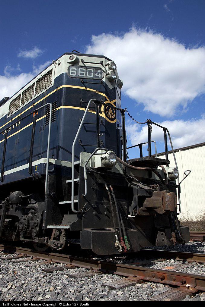 17 Best Images About Trains On Pinterest Missouri Steam
