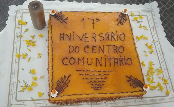 Campomaiornews: Centro Comunitário de Campo Maior iniciou hoje as ...
