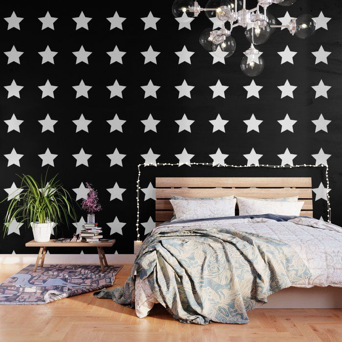 Important Make Sure To Order Enough Panels To Cover Your Wall Or Surface Size Options Below Our Peel A Peel And Stick Wallpaper Pattern Wallpaper Wallpaper