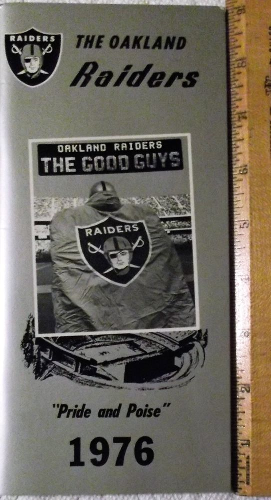 1000 Images About Oakland Raiders On Pinterest Raiders