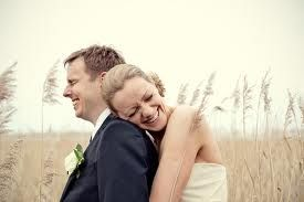 wedding reportage photography - Google Search