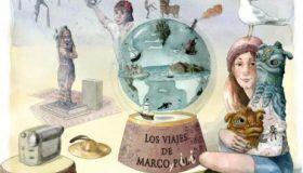 Planes con niños en Madrid: Espectáculos y museos en Navidad
