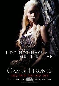 Game of Thrones | Season 1-5 (Ongoing) - NontonMovie : Nonton Film & Korea Drama Subtitle Indonesia Gratis