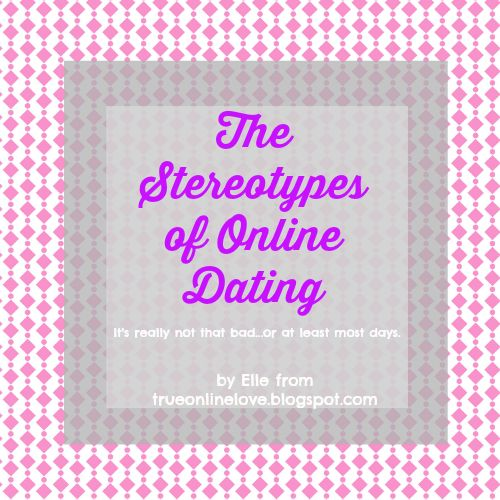 a discussion on whether dating is a thing of the past When you're dating as an adult, it's pretty much a given that whoever you're with will enter the relationship with some kind of relationship history although the healthy thing to do is to let the.
