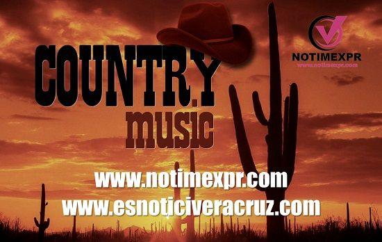 Escucha la mejor coleccion de musica Country del Mundo - http://www.esnoticiaveracruz.com/escucha-la-mejor-coleccion-de-musica-country-del-mundo/
