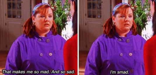 """19 Times Sookie St James Was The Best Part Of """"Gilmore Girls"""""""