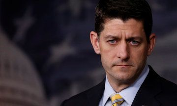 Paul Ryan: We'll Defund Planned Parenthood In Our Obamacare Repeal Bill, Too Because why not erode women's access to health care in multiple ways?
