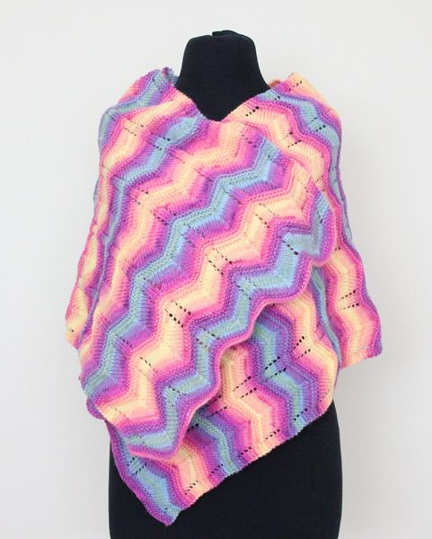 http://www.woollyandwarmy.com/collections/shawl/products/shawl-554-11