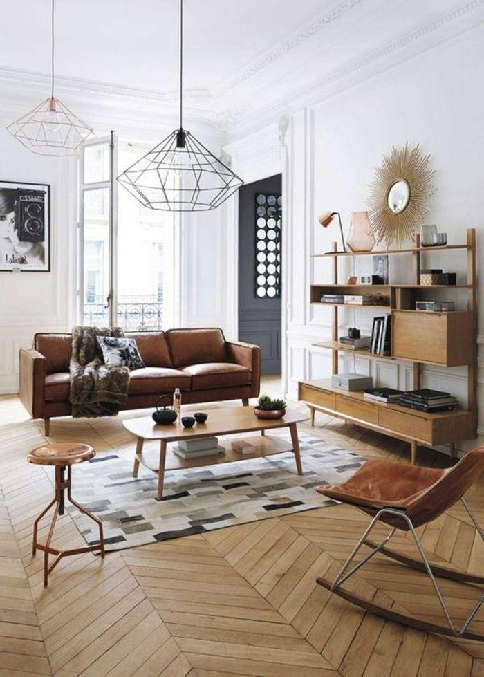 Un Magasin De Décoration Intérieure Design Et Pas Cher Royal Comfort