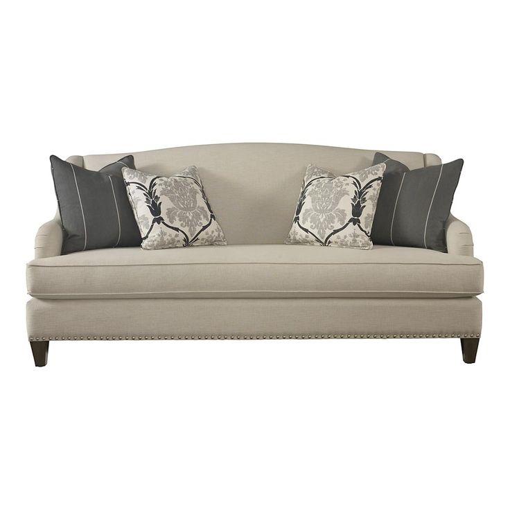 Biltmore Sofa   Bassett Furniture