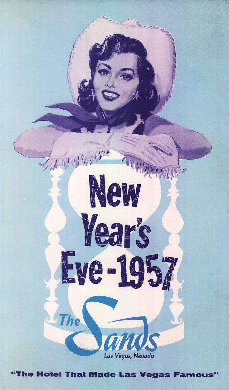 Ajax casino new years eve