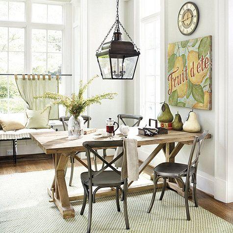 ballard designs kitchen rugs. Frais Du Verger Pear Print by Ballard Designs I ballarddesigns com 112 best images on Pinterest  designs