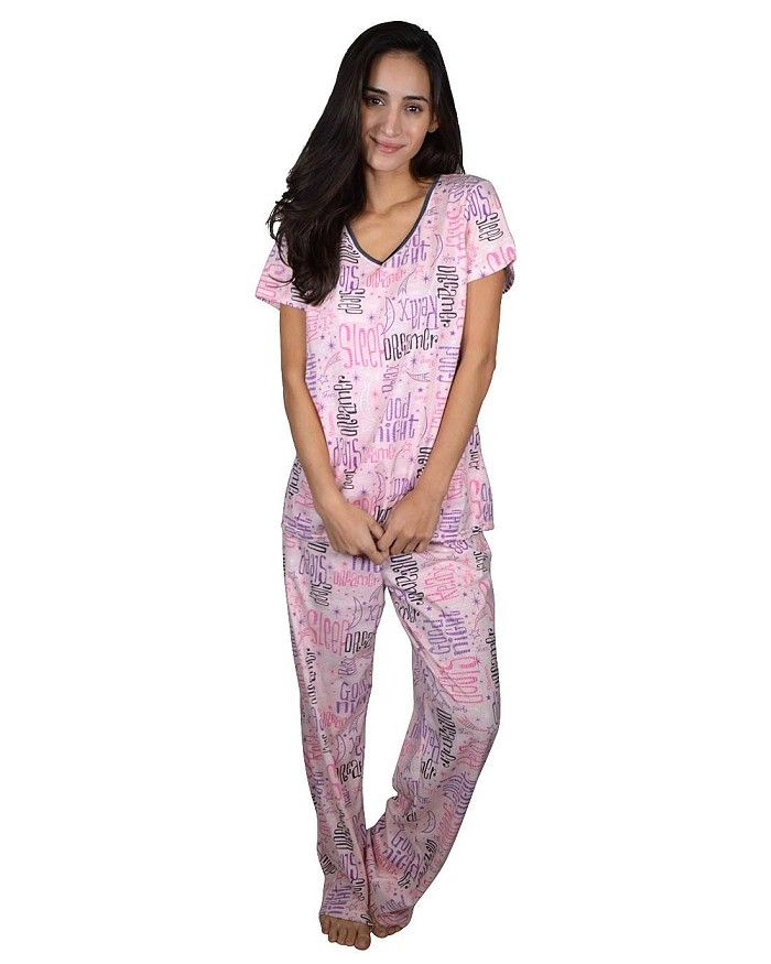 Text Printed Night Suit Set Is Just $7.99 #affordable plus size clothing, #buy cheap clothes online, #buy clothes online, #buy clothes online, #cheapclothes, #cheap clothes for women, #cheap clothes online, #cheap clothing, #cheap clothing online, #cheap clothing sites, #cheap clothing stores, #cheap clothing stores online, #cheap clothing websites, #cheap fashion clothes, #cheap fashionable clothes, #cheap junior clothing, #cheap online clothing stores, #cheap online shopping, #cheap plus…