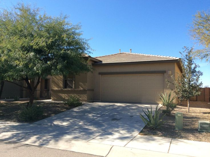 Three bedroom home for sale in master planned community of