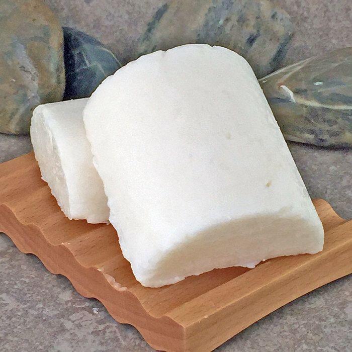 Barra de champú sólido - cuidado del cabello libre de sulfato en un aroma de Mango fresco de AlaiynaBSoaps en Etsy https://www.etsy.com/es/listing/222732531/barra-de-champu-solido-cuidado-del
