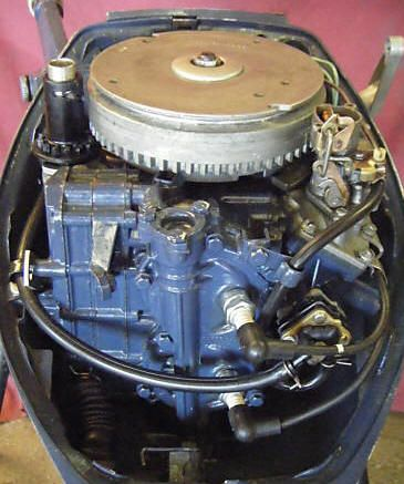 17 best images about boat building on pinterest boat for Best 8 hp outboard motor