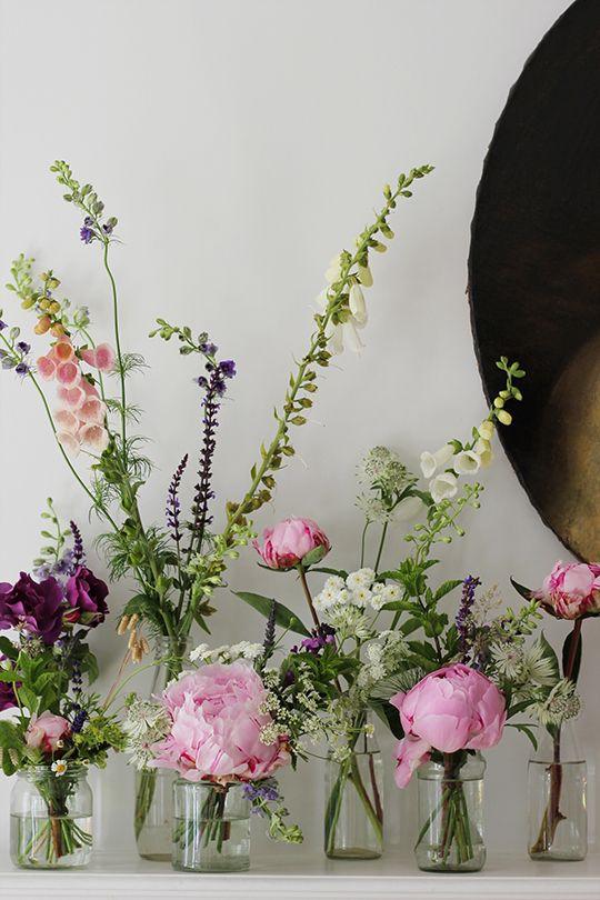 Styling the Seasons – June