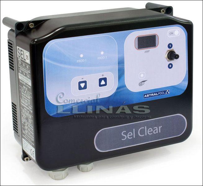 http://tienda.comerciallinas.com/epages/eb3258.sf/es_ES/?ObjectPath=/Shops/eb3258/Products/AST54041B16