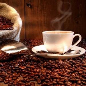 Gizli güzellik iksiri kahve! Güzellik kahveden geliyormuş.
