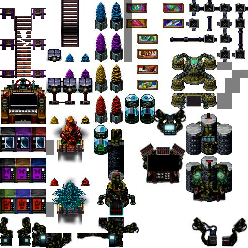 391 best ideas about game spritesheets tilesets on pinterest spaceships 2d and pixel games. Black Bedroom Furniture Sets. Home Design Ideas