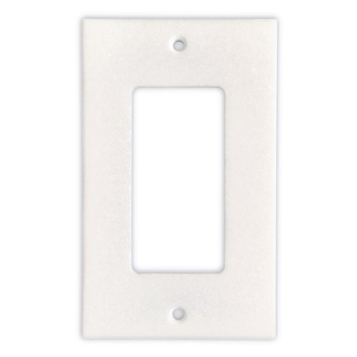 158 best Wall Plate / Switch Plate images on Pinterest ...