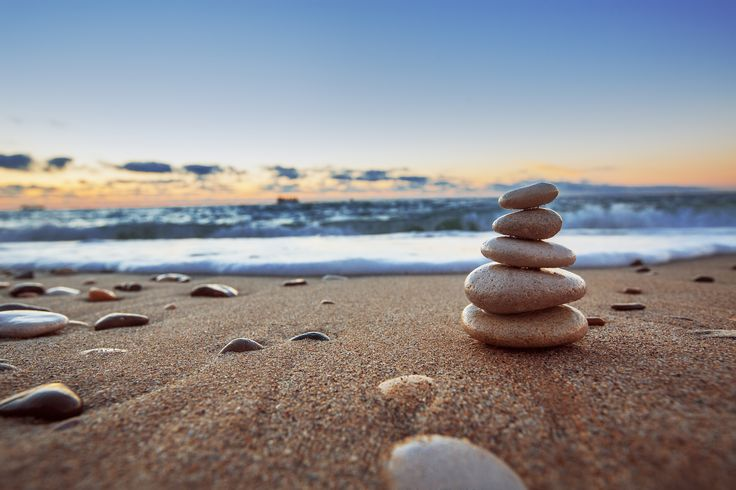 How to do Guided Meditations  http://powerthoughtsmeditationclub.com/how-to-do-guided-meditations/