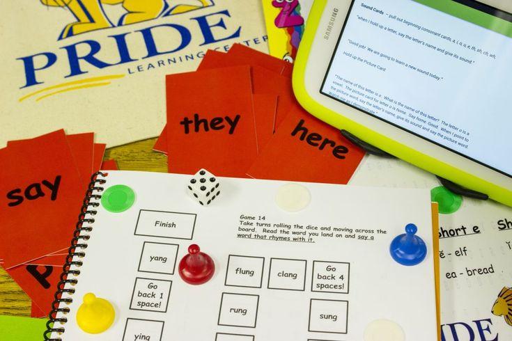 orton gillingham method of reading instruction