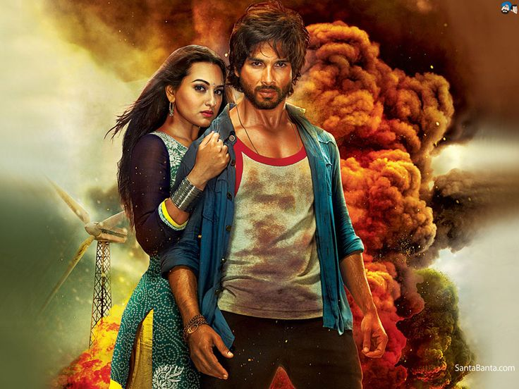 R. Rajkumar full movie free download, Download R... Rajkumar Film DVD,R... Rajkumar,R... Rajkumar full movie,R... Rajkumar full movie free download,R... Rajkumar free download,R... Rajkumar full film free dowmload,download R... Rajkumar full movie,R.Rajkumar full movie free,R Rajkumar full movie free download.