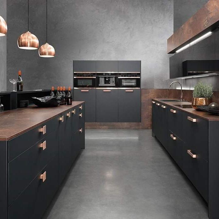 Küchen Factory Outlet Linkedin