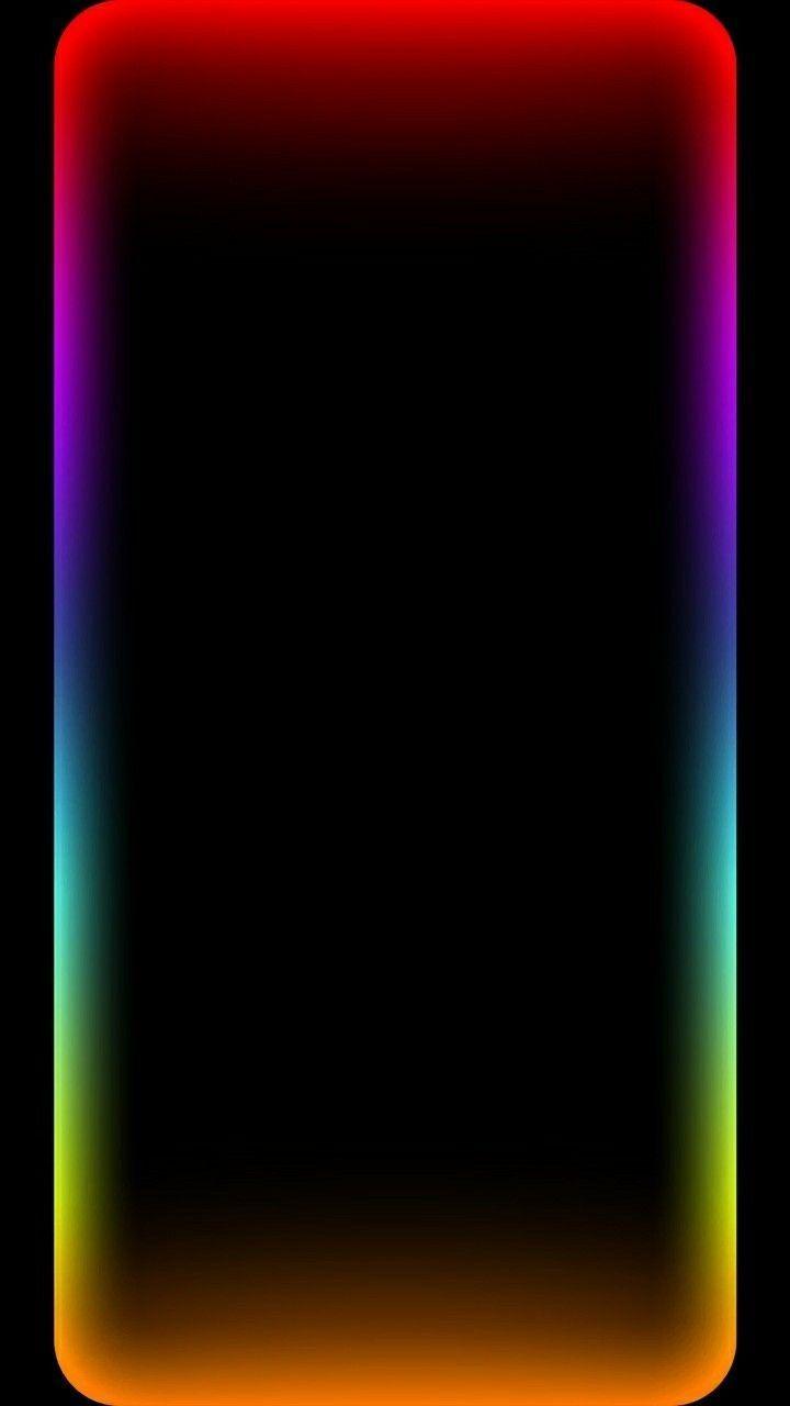 Iphone Xs Max Wallpaper Edge
