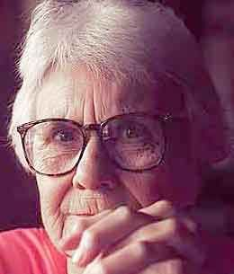 """the issue of prejudice in to kill a mockingbird a novel by harper lee """"to kill a mockingbird"""" and the techniques used  produces the issue of prejudice as calpurnia tries  in the novel to kill a mockingbird by harper lee,."""