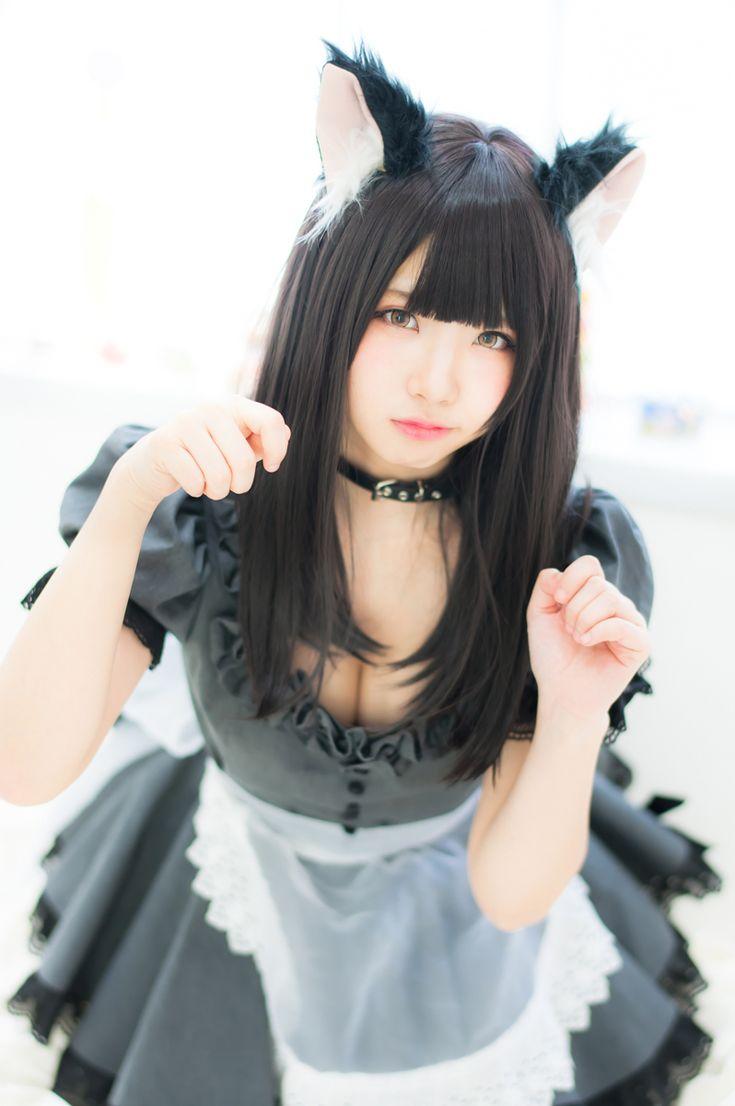 "girlimg-cosplay: "" www.girlimg.com/photo/0eaf71e4fabcfcd5524586a63cfa0ac6 """