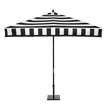 Best 25+ Outdoor umbrella accessories ideas on Pinterest | Beach ...