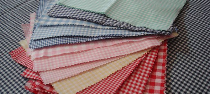 Tessuti per camicie da uomo