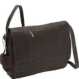 http://www.ebags.com/category/messenger-and-shoulder-bags/messenger-bags/laptop-messenger-bags/b/david-king-and-co?sort=pricelowtohigh