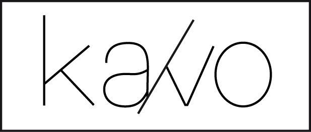 Sklep KAVOdesign