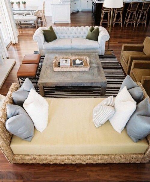 66 Best Furniture Layout Images On Pinterest Furniture