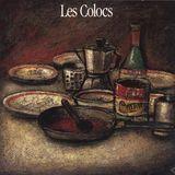 Colocs [CD]