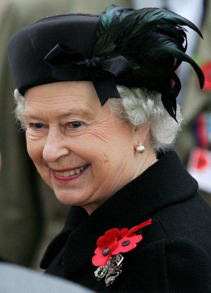 48 Best Princess Anne The Princess Royal 39 S Jewellery