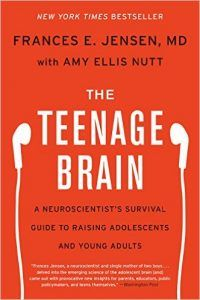 9 Must-Read Books for Parents of Teenagers (Yearly Update)