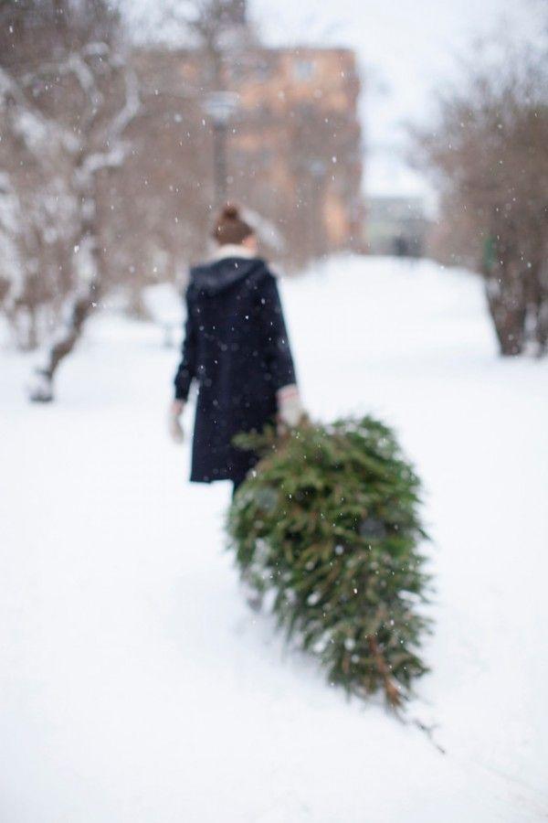 Julens söta saker från http://blogg.amelia.se/sotasaker/
