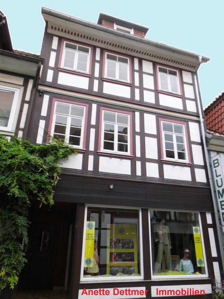 87 best immobilien kauf images on pinterest for Dettmer homes