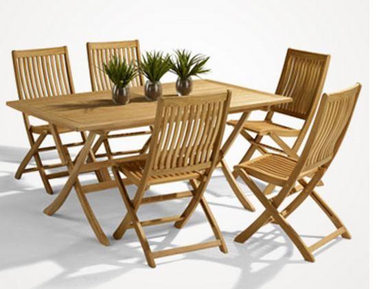 Bahçe mobilyasında pahalıdan ucuza birçok model bulunmaktadır. Eğer kendinden süngerli  sandalye ve mobilyaları tercih ederseniz fiyat artacaktır. Ancak  burada gördüğümüz modelde ki gib